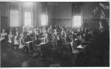 Class 1912